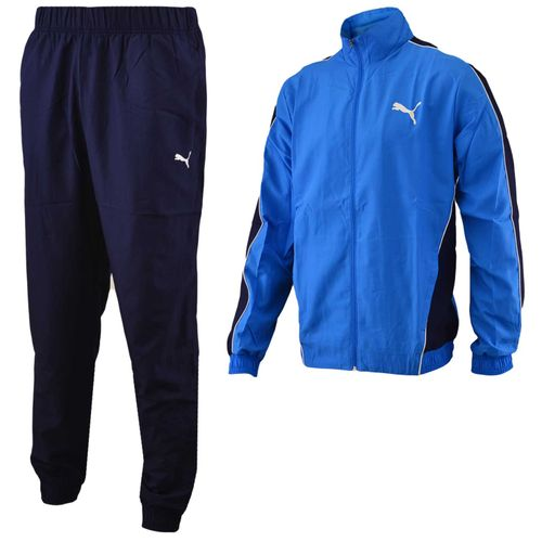 conjunto-puma-flash-suit-op-2590888-17