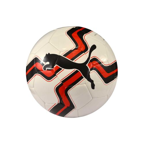 pelota-de-futbol-puma-big-cat-3082758-02