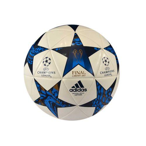 pelota-de-futbol-adidas-finale-cardiff-cap-az5204