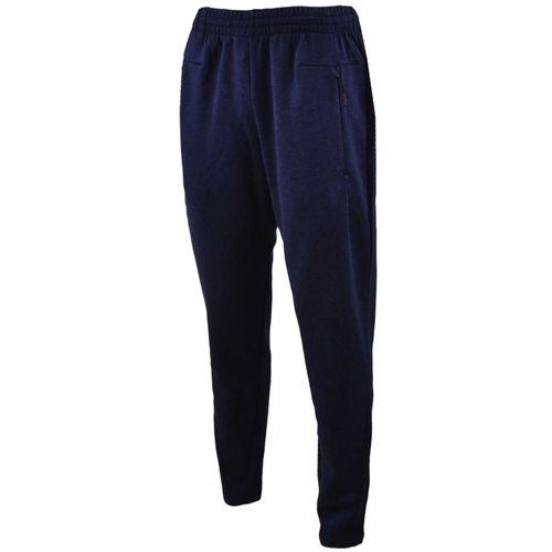 pantalon-adidas-stadium-bq0707