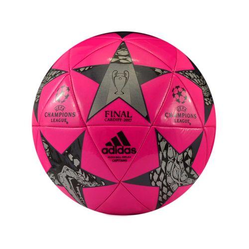 pelota-de-futbol-finale-cardiff-cap-az9606