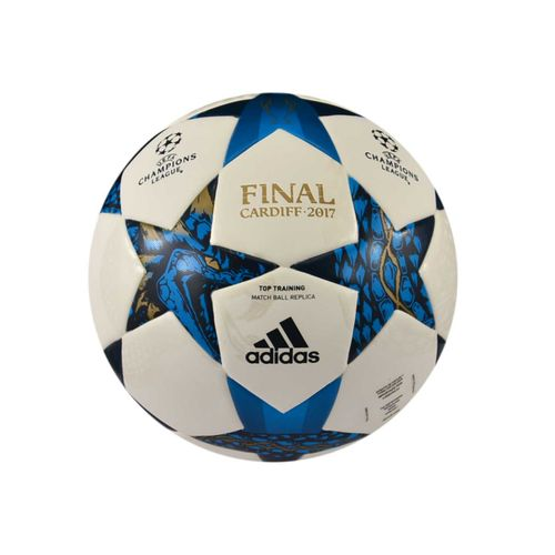 pelota-de-futbol-adidas-finale-cardiff-tt-az9609