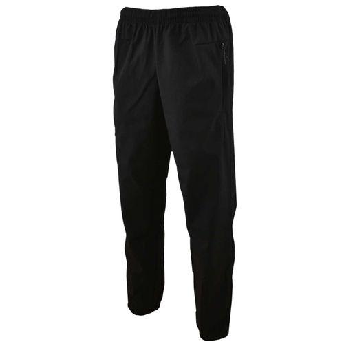 pantalon-adidas-zne-b46965