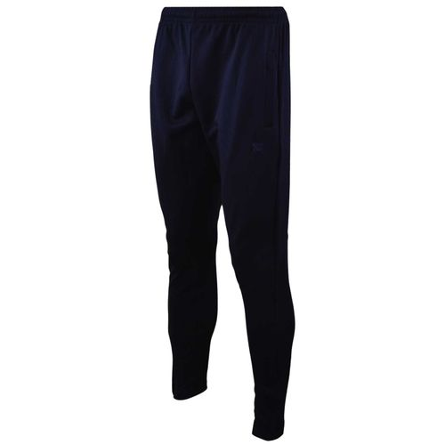 pantalon-team-gear-chupin-deportivo-97220607