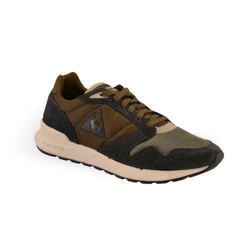 zapatillas-le-coq-omega-x-1-1622217