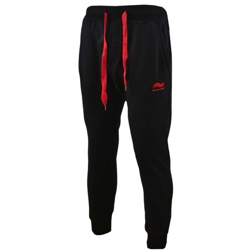 pantalon-burrda-sport-peyrano-colon-7300106
