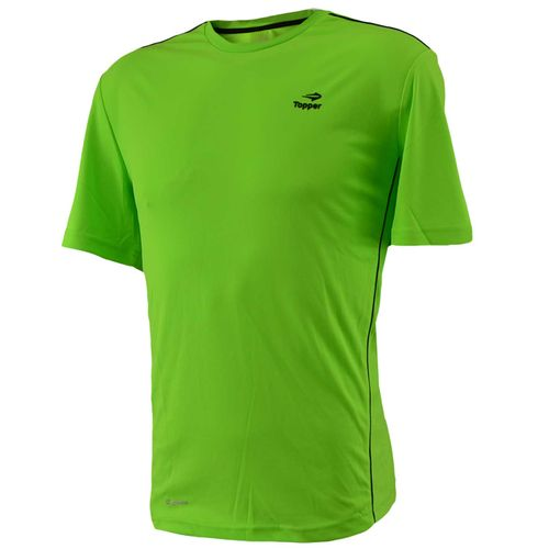 remera-topper-tenis-pipings-161675