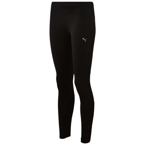 calza-puma-core-run-tight-mujer-2515040-01