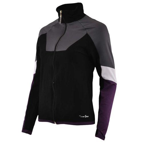 campera-team-gear-tricolor-mujer-98980207