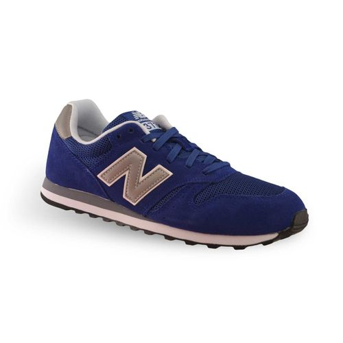 zapatillas-new-balance-ml373-n10020332600