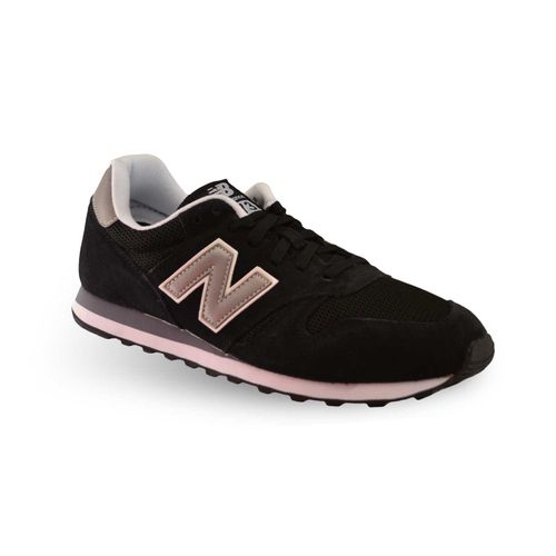 zapatillas-new-balance-ml373-n10020332550