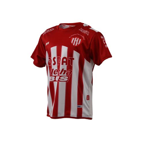 camiseta-tbs-oficial-cau-union-de-santa-fe-2017-junior-53100110