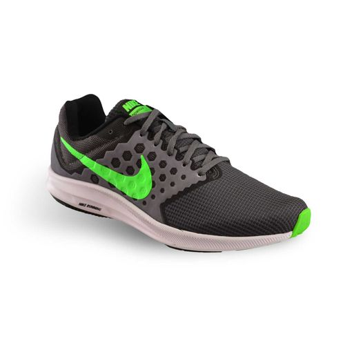 zapatillas-nike-downshifter-7-852459-005