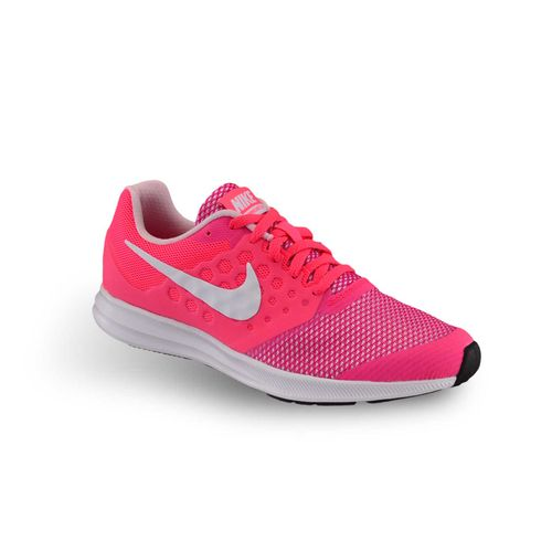 zapatillas-nike-downshifter-7-junior-869972-600