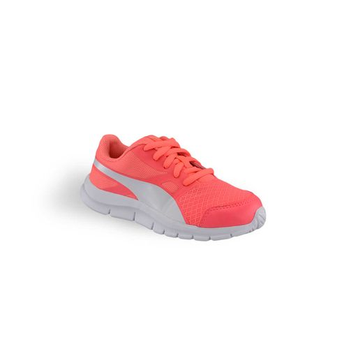 zapatillas-puma-flexracer-junior-1189684-17