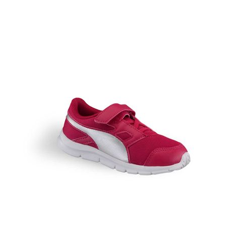 zapatillas-puma-flexracer-v-junior-1189679-18