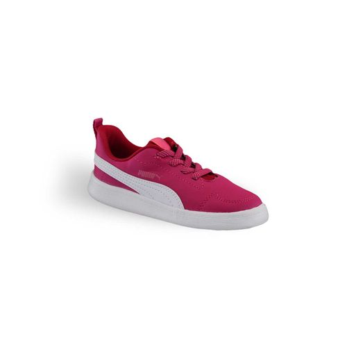 zapatillas-puma-courtflex-junior-1364381-09