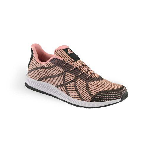 zapatillas-adidas-gymbreaker-bounce-mujer-bb0978