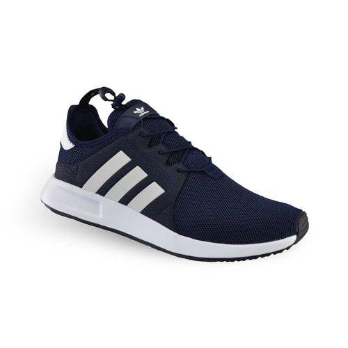 zapatillas-adidas-x_plr-bb1109