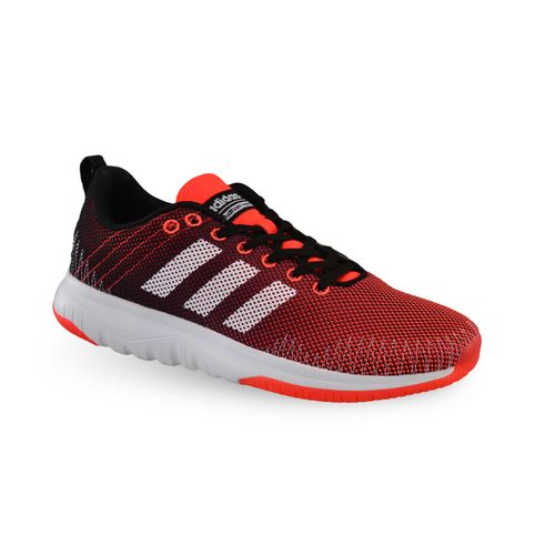 zapatillas-adidas-superflex-aw4175