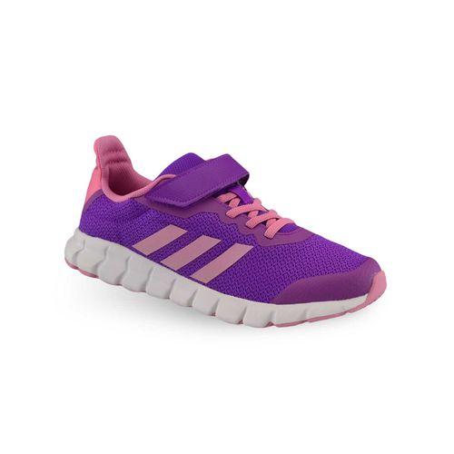 zapatillas-adidas-rapidaflex-junior-ba9447