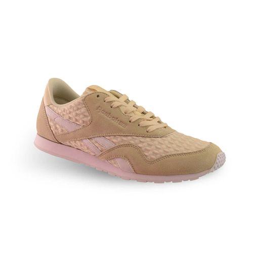 zapatillas-reebok-nylon-slim-architect-mujer-bd1589