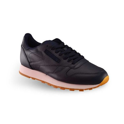 zapatillas-reebok-leather-bd1641