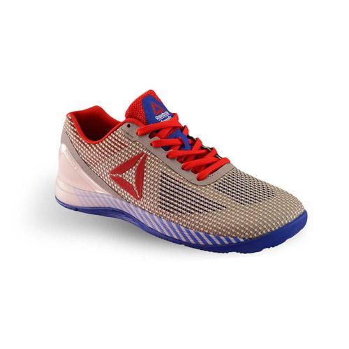 zapatillas-reebok-nano-7-mujer-bd5833