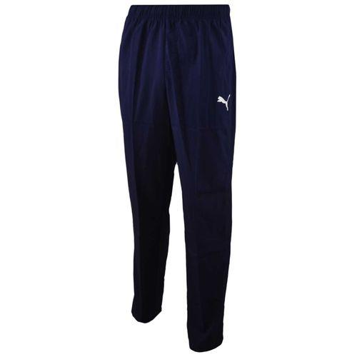pantalon-puma-ess-woven-2838274-06