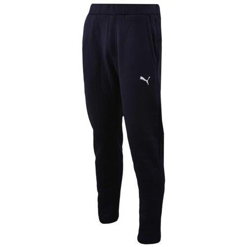 pantalon-puma-ess-sweat-slim-2593552-06