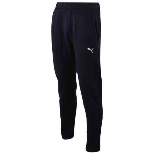 pantalon-puma-ess-sweat-slim-2593552-06