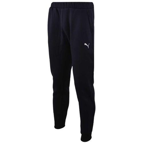 pantalon-puma-ess-sweat-slim-2593426-06
