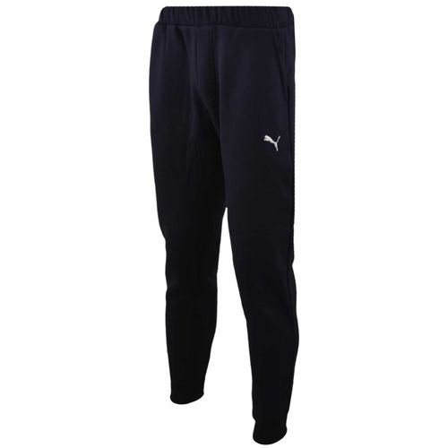 pantalon-puma-ess-sweat-slim-2593426-06