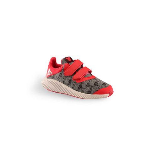 zapatillas-adidas-disney-mym-junior-ba9911
