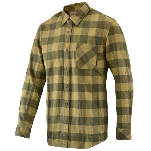 camisa-quiksilver-ml-motherfly-27207008