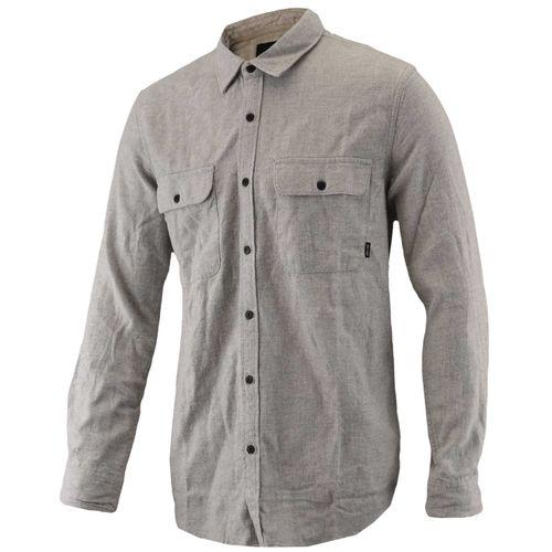 camisa-quiksilver-ml-the-captaincy-27207014