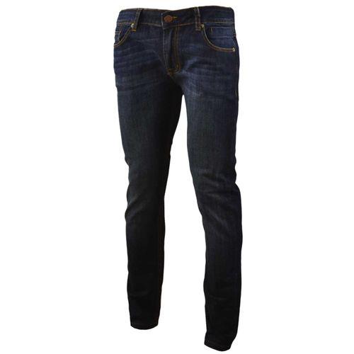 pantalon-de-jean-quiksilver-new-zeppeling-27209004