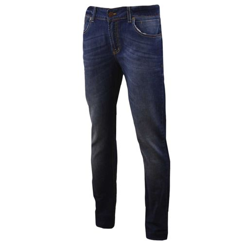 pantalon-de-jean-quiksilver-new-zeppeling-27209005