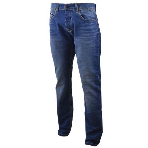 pantalon-de-jean-dc-wkr-taper-17209003