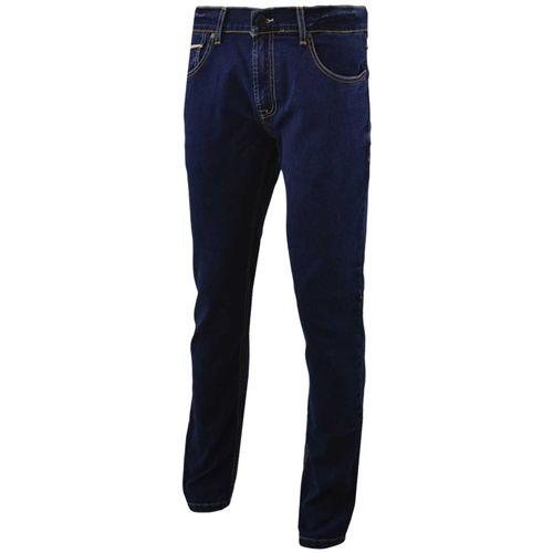 pantalon-de-jean-dc-wkr-slim-17209004