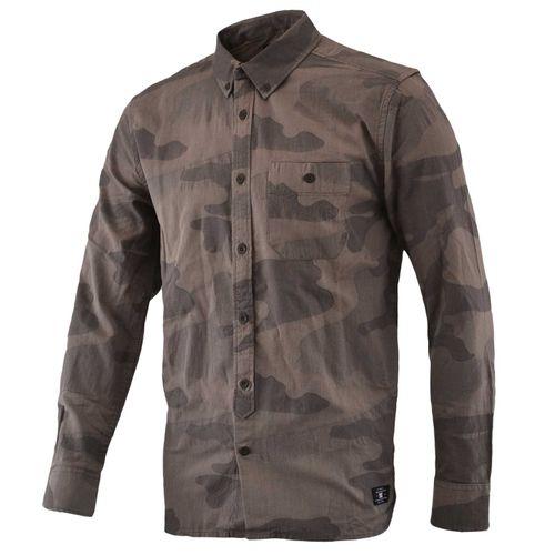 camisa-dc-ml-lamesa-17207007