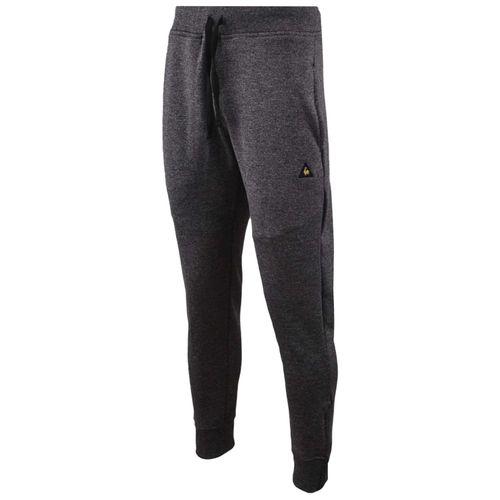 pantalon-le-coq-vilter-silm-2-2637-20