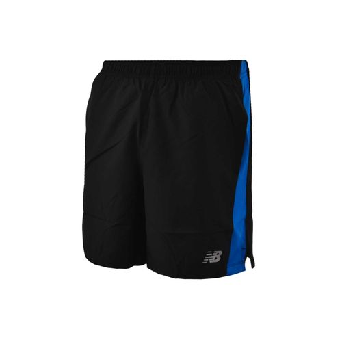 short-new-balance-ms61073-accelerate-5in-n2p045006571