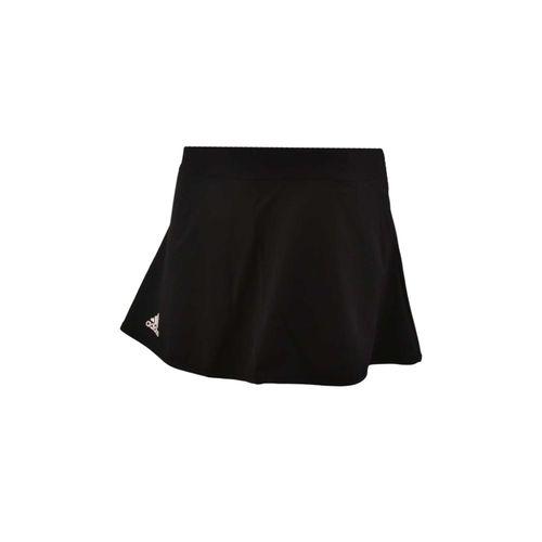 pollera-adidas-de-tenis-club-mujer-bk0722