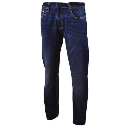 pantalon-de-jean-dc-wkr-slim-17209010