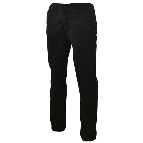 pantalon-de-jean-dc-wkr-slim-17209012