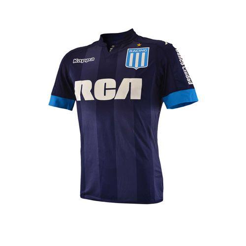 camiseta-kappa-racing-club-away-2017-junior-2-303vvj0k-909a