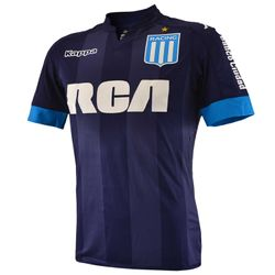camiseta-kappa-racing-club-away-2017-2-303vvj0p909a