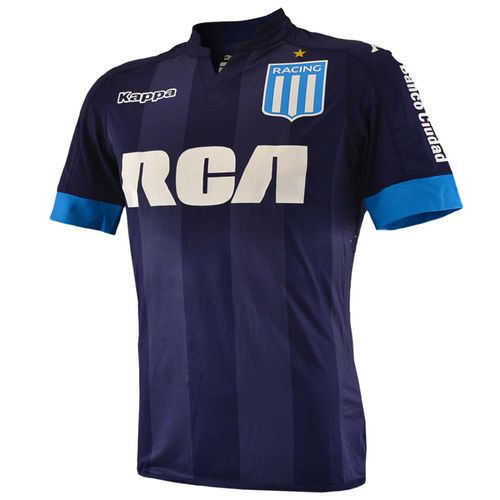camiseta-kappa-racing-club-away-2017-2-303vvj0p909a