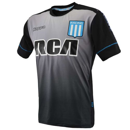 camiseta-kappa-racing-arquero-club-2017-2-303y2h0-911a